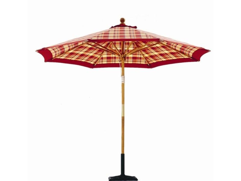 Parasol ogrodowy Tivoli (3 m)