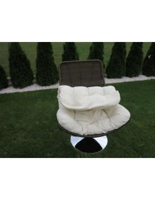 Fotel Słoneczny
