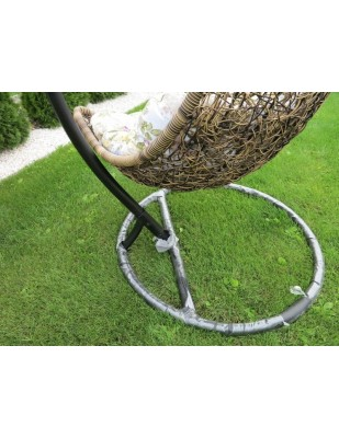 Hamak ogrodowy 9085