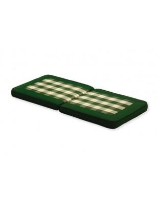 Poduszki do ławek ogrodowych (2 osobowych) PREMIUM