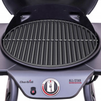 Grill ogrodowy Char-Broil
