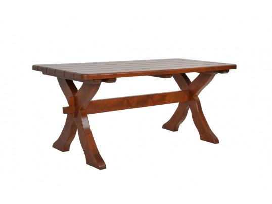 Stół ogrodowy Exclusive 160