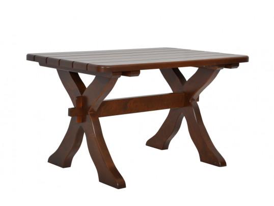 Stół ogrodowy Exclusive 120