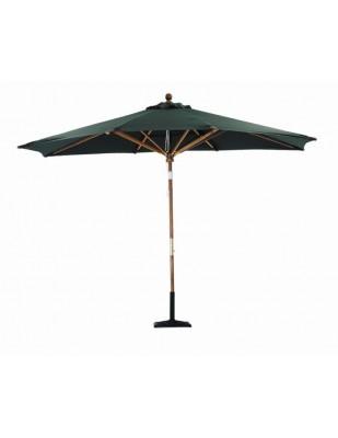 Parasol ogrodowy Tivoli (3,5 m)