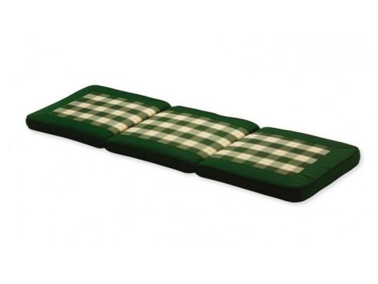 Poduszki do ławek ogrodowych (3 osobowych) PREMIUM