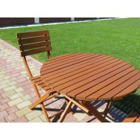 krzesło ogrodowe Trafalgar