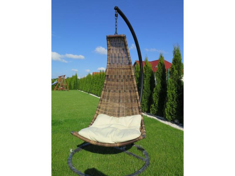 Hamak ogrodowy 9073 - NOWOŚĆ!