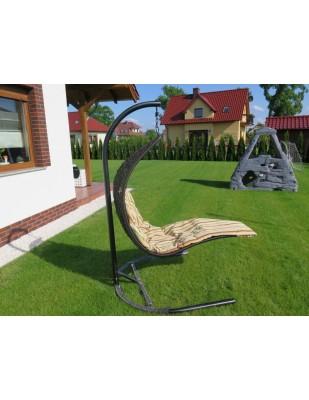 Hamak ogrodowy 9088
