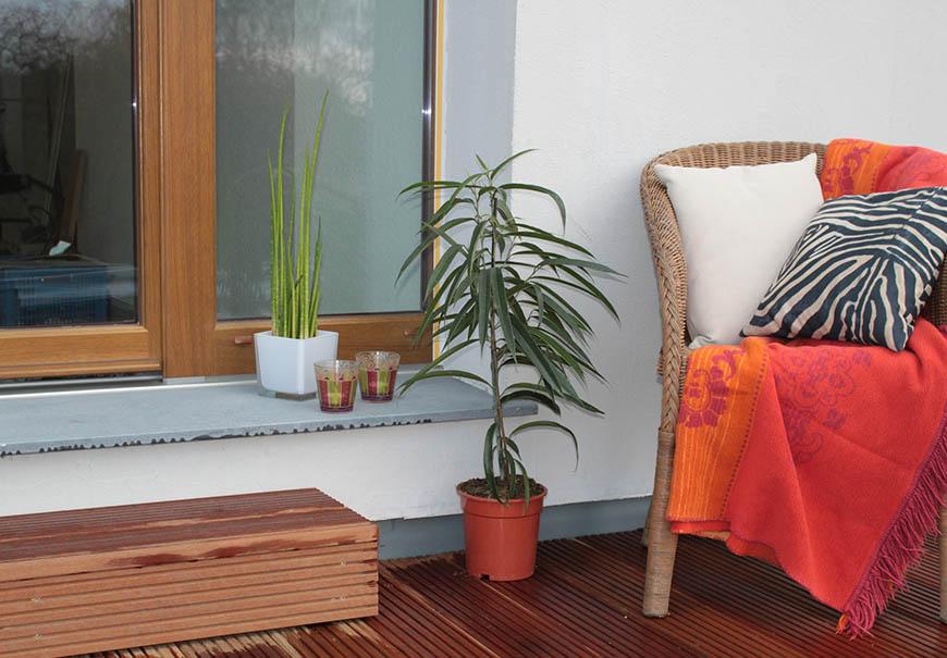 meble ogrodowe drewno egzotyczne